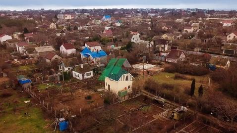 Купить Дачу Севастополе - Фото 4