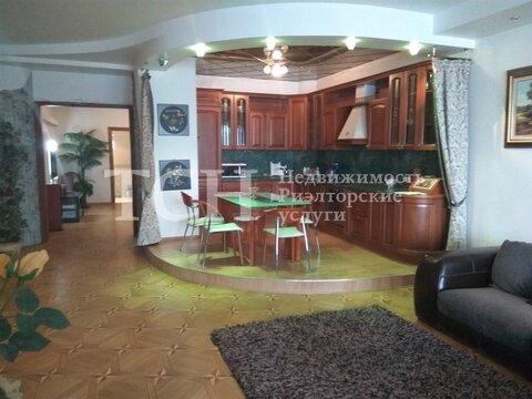 3-комн. квартира, Москва, ш Можайское, 2 - Фото 1