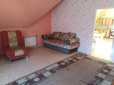Часть дома в Пушкино - Фото 1