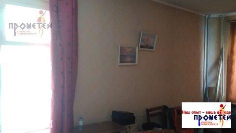 Продажа квартиры, Новосибирск, м. Золотая нива, Ул. Бориса Богаткова - Фото 2