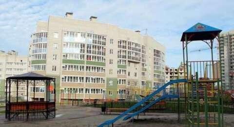 Продажа квартиры, Белгород, Ул. Газовиков - Фото 1