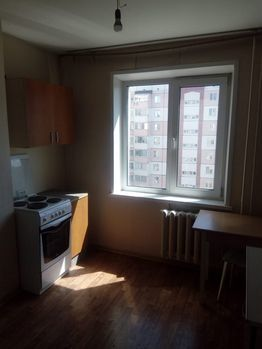 Аренда квартиры, Барнаул, Ул. Взлетная - Фото 1