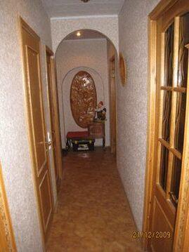 Продажа квартиры, м. Щелковская, Московская область - Фото 2