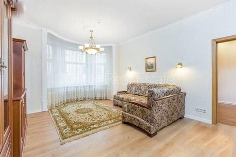 Продажа квартиры, Улица Александра Чака - Фото 3