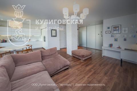 Продажа квартиры, Екатеринбург, м. Чкаловская, Ул. 8 Марта - Фото 4