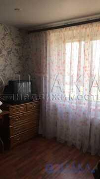 Аренда комнаты, м. Гражданский проспект, Ул. Руставели - Фото 3
