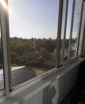 Продам квартиру на Московской - Фото 2
