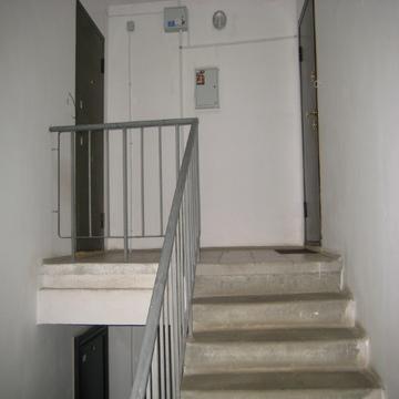2 комн. квартира в новом доме - Фото 3