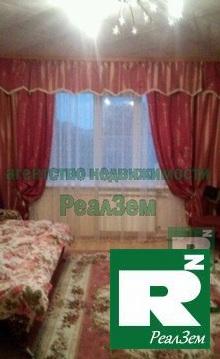 Продаётся четырёхкомнатная квартира 79 кв.м, г.Обнинск - Фото 4