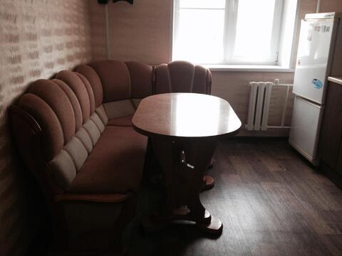 Сдам 1 ком кв в новом доме в Заволжье - Фото 3