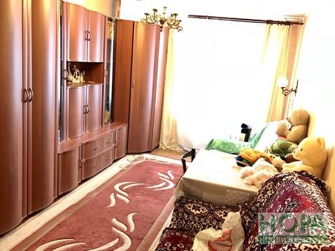 Продажа квартиры м. Текстильщики - Фото 4