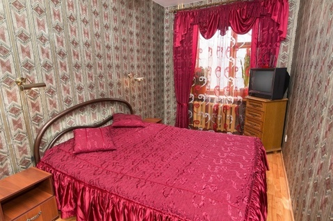 Сдам квартиру на Колотилова 30 - Фото 5