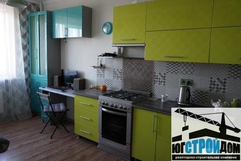 Продам квартиру 1-к квартира 47 м на 4 этаже 5-этажного . - Фото 1