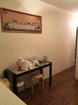 Аренда 1 комнатной квартиры в Солнечногорске, Рекинцо-2 - Фото 4