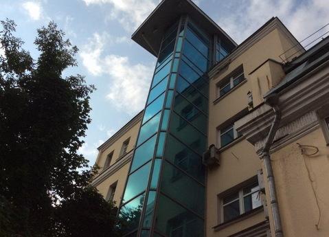 Сдам Здание (осз). 5 мин. пешком от м. Проспект Мира. - Фото 2