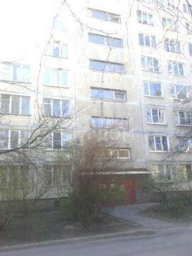 Продажа квартиры, Ул. Софийская - Фото 4
