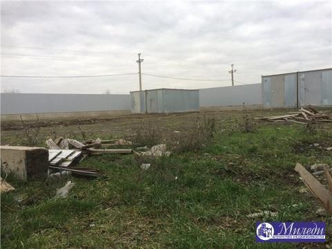 Продажа участка, Батайск, Талалихина пер. - Фото 3