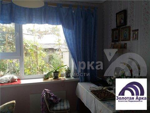 Продажа квартиры, Львовское, Северский район, Ул Чапаева улица - Фото 4