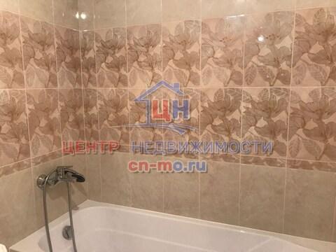 Продается 1-комнатная квартира в ЖК «Лукино-Варино», ул.Заречная, 10 - Фото 3