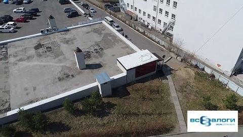 Продажа офиса, Хабаровск, Ул. Льва Толстого - Фото 4