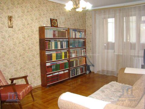 В центре города (район цгб) продается 2-х комнатная квартира - Фото 4