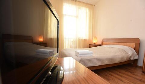Сдам 1 комнатную квартиру в 1 квартале 20 - Фото 2