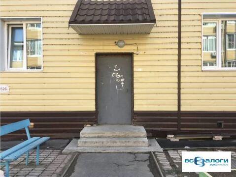 Продажа квартиры, Тополево, Хабаровский район, Крылатское кв-л. - Фото 2