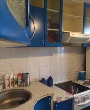 Квартира, Викулова, д.32 - Фото 2