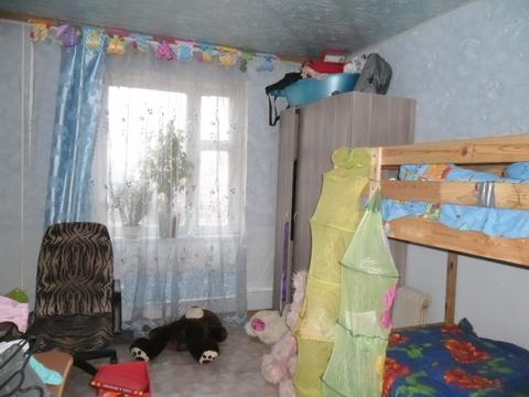 Продажа квартиры, Крюково, Чеховский район, Ул. Заводская - Фото 2