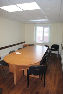 Сдаются офисы от 215 м2 до 430 м2 - Фото 5