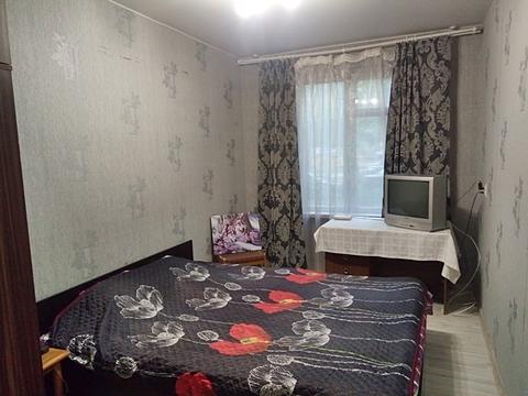 3к квартира в Пушкино - Фото 3