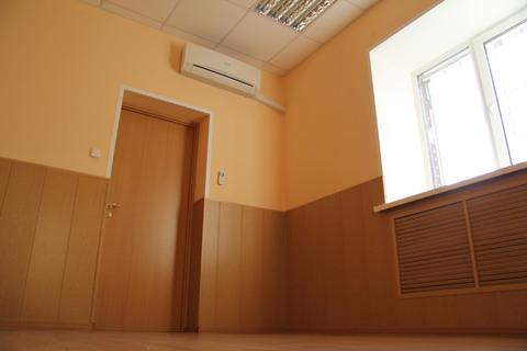 Аренда офиса 13,2 кв.м, ул. Тимирязева - Фото 1