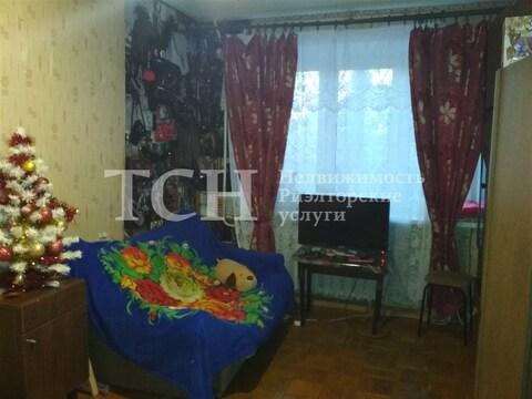 Комната в 2-комн. квартире, Королев, ул Октябрьская, 6 - Фото 2