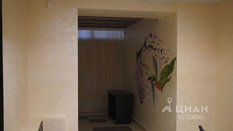 Продажа готового бизнеса, Брянск, Ул. Молодой Гвардии - Фото 2