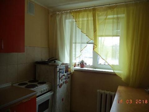 Продажа комнаты, Тольятти, Ленинский пр-кт. - Фото 4