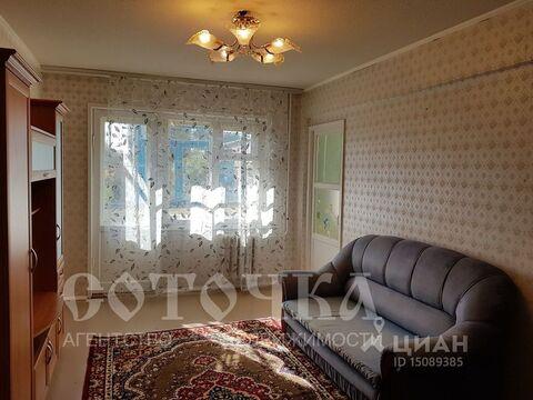 Продажа квартиры, Омск, Мира пр-кт. - Фото 2