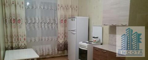 Аренда квартиры, Екатеринбург, Ул. Павла Шаманова - Фото 1