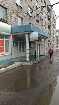 Продажа офиса, Вологда, Ул. Горького - Фото 1