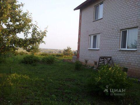 Продажа дома, Завьялово, Завьяловский район, Ул. Северная - Фото 2
