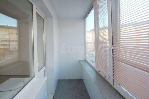 Квартира в коттедже 71 кв.м. - Фото 3