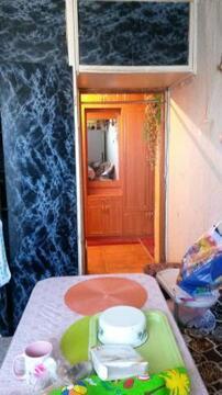 3-комнатная квартира Солнечногорск, ул. Баранова, д.21/24 - Фото 3