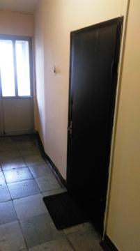 1-комн. кв. 42 м2, Маршала Жукова д. 74к1, этаж 2/24 - Фото 2