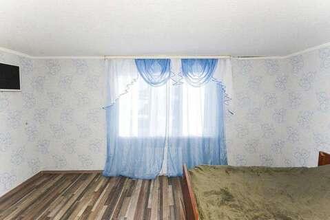 Продам 2-этажн. дом 147 кв.м. Тюмень - Фото 4