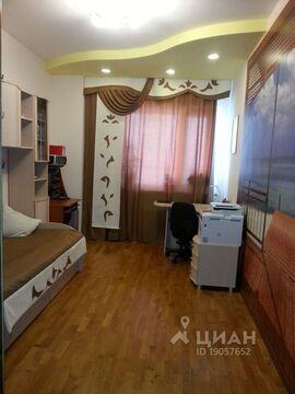 Аренда квартиры, Нижневартовск, Ул. Омская - Фото 2
