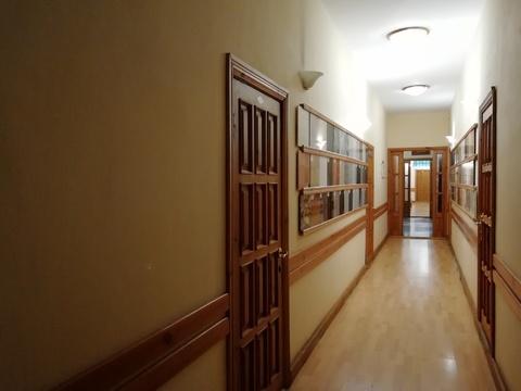 Офисы в центре города Серпухов - Фото 1
