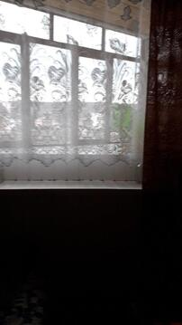 Продажа квартиры, Тольятти, Победы 40 лет - Фото 4
