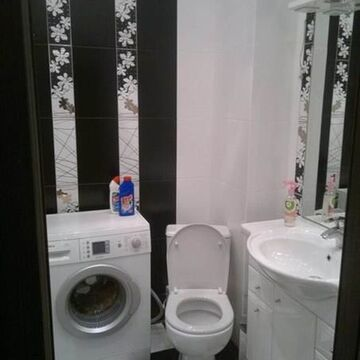 Аренда квартиры, Новороссийск, Бориса Пупко - Фото 1
