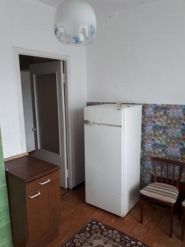 1 ком квартира по ул дмитриева 1к5 - Фото 5