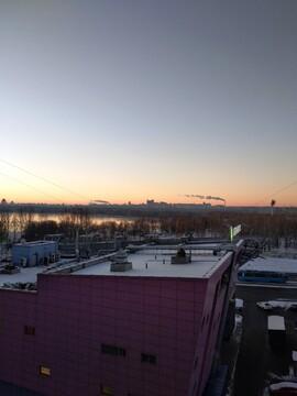 Квартира под ремонт с живописным видом на Москва-реку! - Фото 2