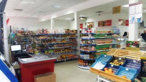 Магазин самообслуживания в центре Адлера - Фото 2